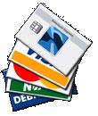 creditcard_fan