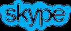 681px-Skype_logo.svg.png