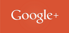google-plus-logo1.png